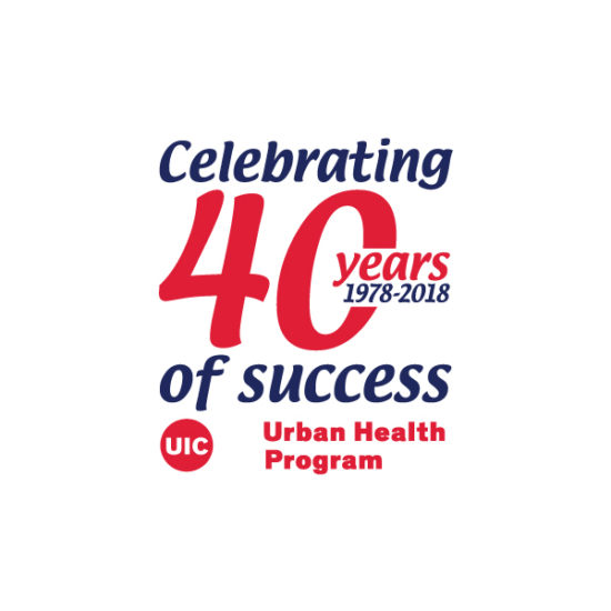 Celebrating 40 years of success